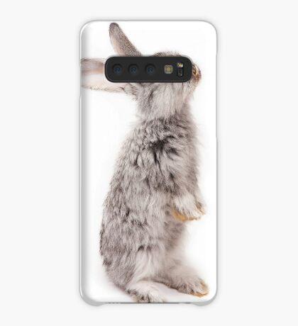 Rabbit 12 Case/Skin for Samsung Galaxy