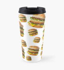 Big Macs Travel Mug