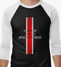 FEAR the Reapers T-Shirt