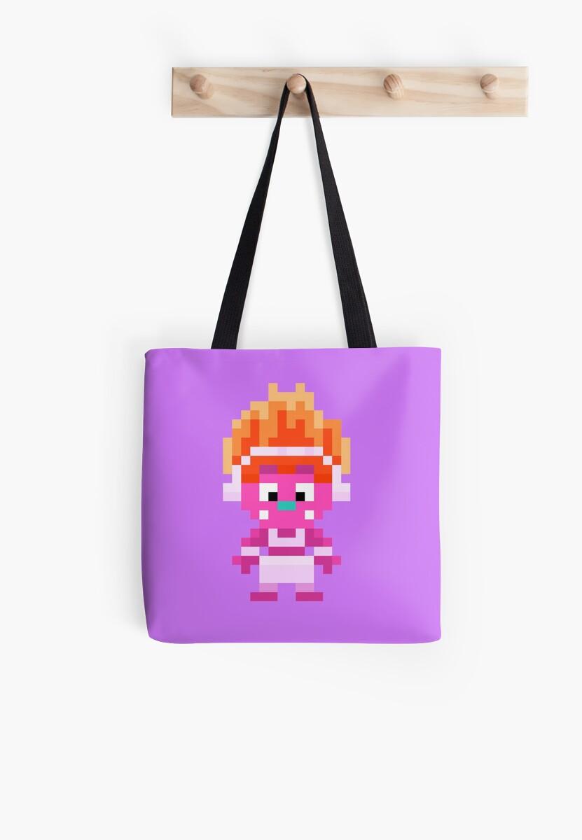 Troll Girl   Kids Gamer T-shirt by FunnyAddicting