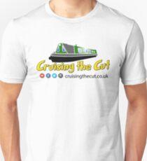 Cruising The Cut Unisex T-Shirt