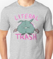 Trubbish Unisex T-Shirt