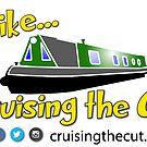 """""""I like Cruising The Cut"""" by CruisingTheCut"""