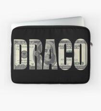 DRACO Laptop Sleeve