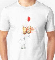 chldhood T-Shirt