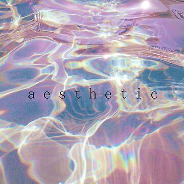 aesthetic af by AlexBeloe