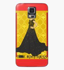The Empress Case/Skin for Samsung Galaxy