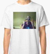 """Keemstar """"ALEX"""" Shirt Classic T-Shirt"""