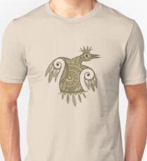 Princess of birds T-Shirt