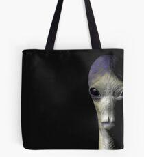 roger Tote Bag