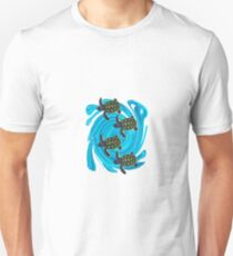 Hatchlings T-Shirt