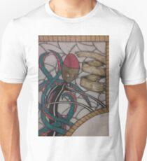 Gathering Unisex T-Shirt