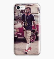 YG iPhone Case/Skin