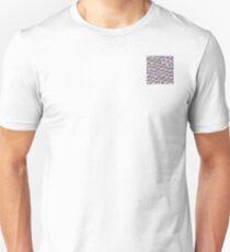 Eye see you Unisex T-Shirt