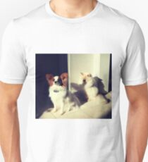 Toby and Binky T-Shirt