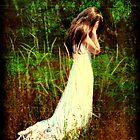Realisation (It's over)... by Basia McAuley