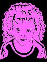 Aimee by derek brown