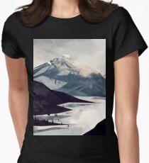 Calming Mountain T-Shirt