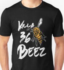 Beez T-Shirt