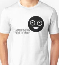 DESTROYA T-Shirt