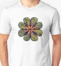 z3 T-Shirt