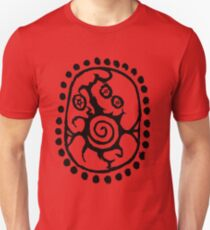 House Telvanni Unisex T-Shirt