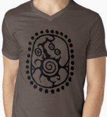House Telvanni T-Shirt