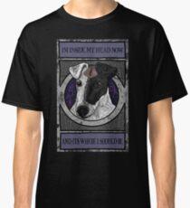 Snitter Classic T-Shirt