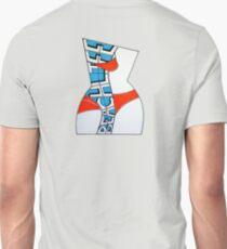 Beachlife Votive 1 Unisex T-Shirt