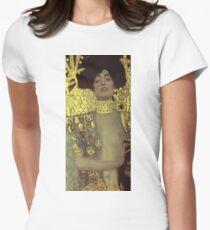 Gustav Klimt - Judith T-Shirt