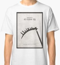 The Seventh Seal aka Det Sjunde Inseglet Classic T-Shirt