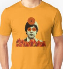 Politic Unisex T-Shirt