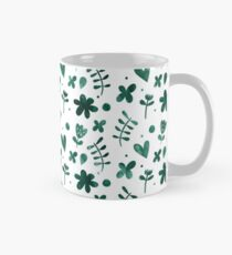 Lovely Pattern Mug