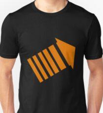 legion arrow T-Shirt