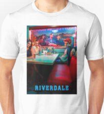 Riverdale season 1 T-Shirt