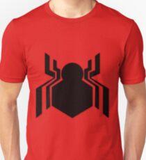 Spidey Web Unisex T-Shirt