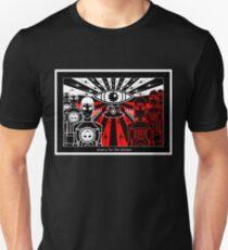 misery for the masses Unisex T-Shirt