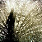 Archibald Fountain by malcblue