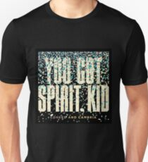 You Got Spirit, Kid C00H33-035 T-Shirt