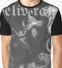 Deliverance 5 Graphic T-Shirt