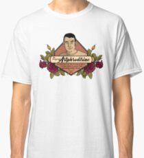 Artphrodisiac Classic T-Shirt