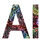 Artificial Intelligence by mrthink