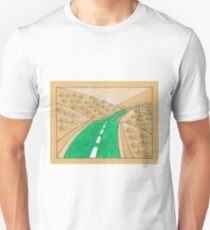 Green Way T-Shirt
