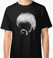 Jules... Classic T-Shirt
