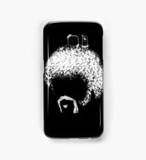Jules... Samsung Galaxy Case/Skin