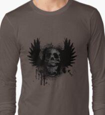 Screaming for grunge T-Shirt