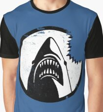 Remember... Graphic T-Shirt