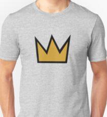 Jughead's Crown Unisex T-Shirt