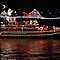 Christmas Boats