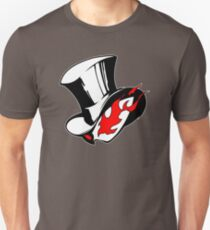 [PERSONA 5] TAKE YOUR HE(A)R(T) ALT VER. Unisex T-Shirt